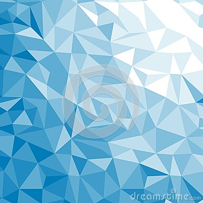 Free Abstract Geometric Pattern. Royalty Free Stock Photo - 38599035