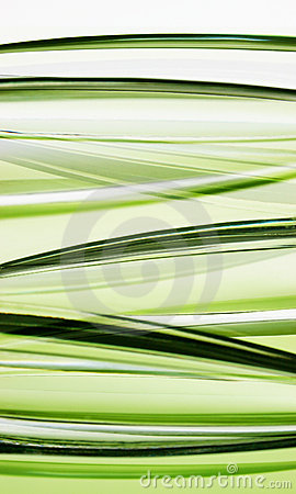 Free Abstract Glass Royalty Free Stock Images - 3105679