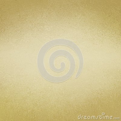 Abstract gold background luxury rich vintage grunge background texture design with elegant antique paint on wall illustration for Cartoon Illustration