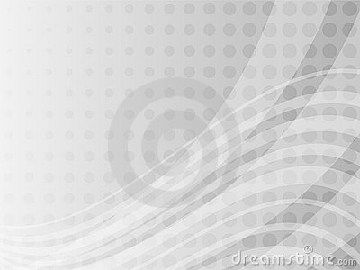 Abstract  grayscale background.