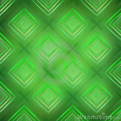 Green Backgrounds on Royalty Free Stock Photos  Abstract Green Background  Image  4767388