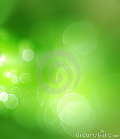 Green Backgrounds on Stock Images  Abstract Green Background  Image  7166524