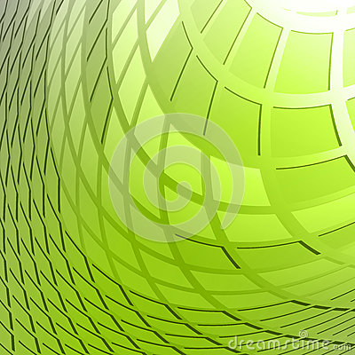 Free Abstract Green Background1 Royalty Free Stock Photography - 37868237