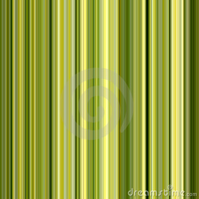 Abstract green color lines.