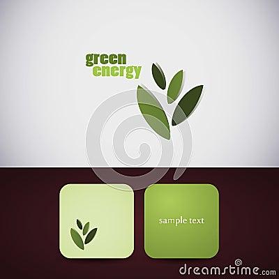 Flyer or Cover Design