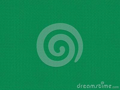 Abstract of green textures
