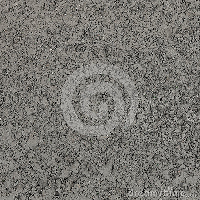 Abstract grey concrete background