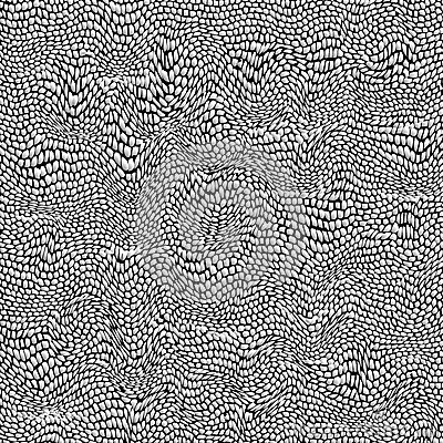Abstract Grey Leather Texture Royalty Free Stock ... Dolphin Skin Texture