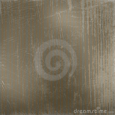 Abstract grunge background. Shabby  backdrop
