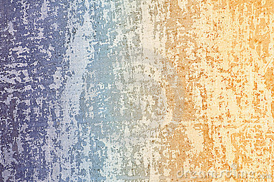 Abstract Grunge Background Texture Of Old Plaster Royalty Free ...