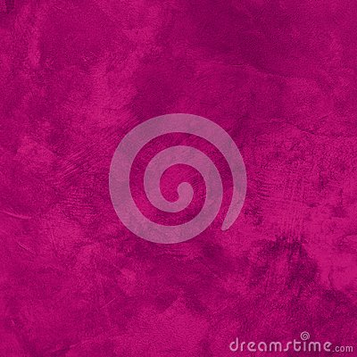 Free Abstract Grunge Decorative Pink Background Stock Image - 109628391