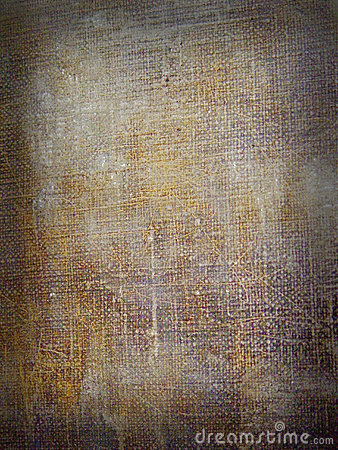 Free Abstract Grunge Pattern Royalty Free Stock Photo - 48305
