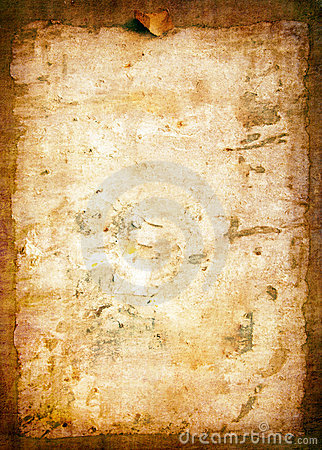 Abstract grunge texture vintage background