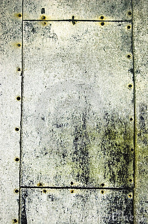 Abstract grungy background  /  vintage /
