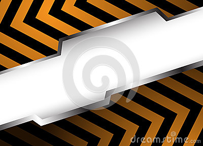 Abstract Hi-tech Background. Vector Illustration Stock Photos - Image: 25169373