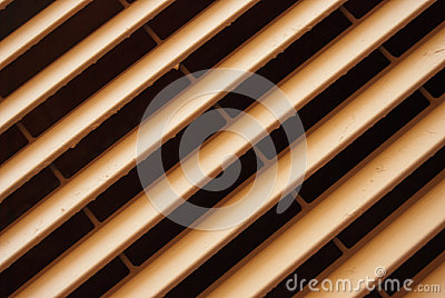 Abstract industrial texture diagonal