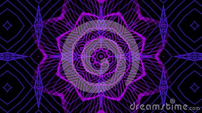 Fractal Animation Stock Footage Videos 19 865 Stock Videos
