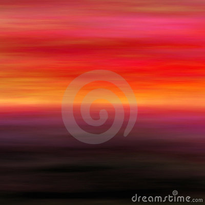 Free Abstract Landscape 2 Stock Photography - 1626832