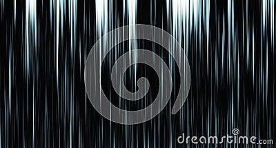 Abstract ligh streaks