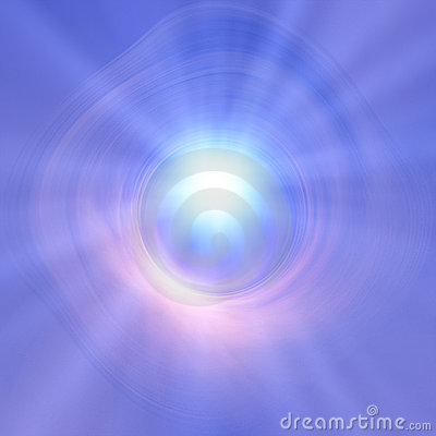 Abstract light