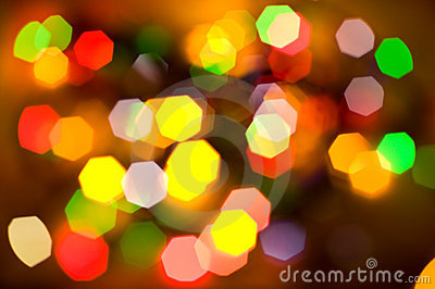 Abstract Light Background Royalty Free Stock Photos - Image: 18676048