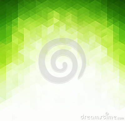 Free Abstract Light Green Background Royalty Free Stock Photography - 32321507