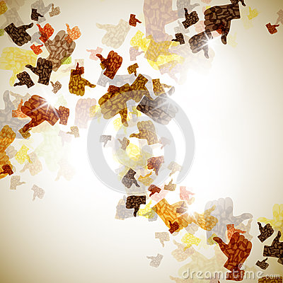 Abstract like