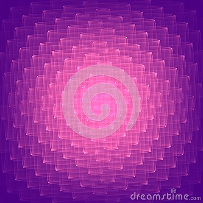 Free Abstract Lilac Background. Bright Lilac Shapes. Geometric Pattern In Lilac And Violet Colors. Raster Bitmap. Stock Image - 59912421