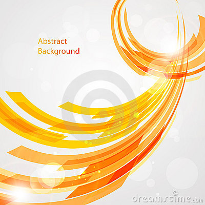 Free Abstract Lines Background Stock Photo - 20300980