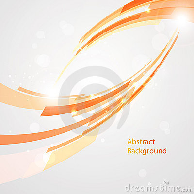 Free Abstract Lines Background Royalty Free Stock Photo - 20787855