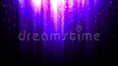 Abstract Looped Backgrounds stock footage