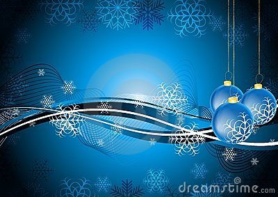 Abstract X-mas Design Royalty Free Stock Images - Image: 21504329