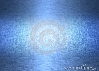 Abstract Metal Stainless Steel Background