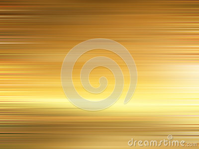 Abstract movement lighting background