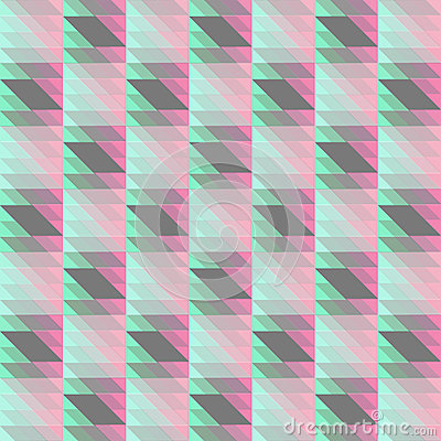 Abstract multicolor background4