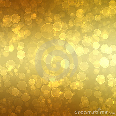 Free Abstract Multicolored Background With Blur Bokeh Royalty Free Stock Photography - 13710027