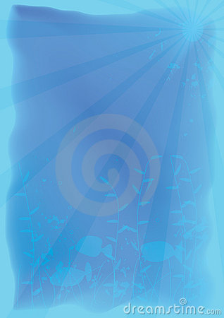 Abstract Ocean Background_eps