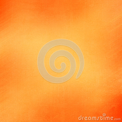 Free Abstract Orange Background Stock Photo - 38259610