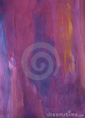 Free Abstract Painting Royalty Free Stock Images - 5411229