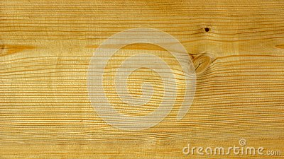 Abstract pattern - wood