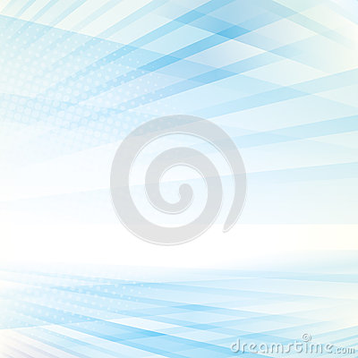 Free Abstract Perspective Background Royalty Free Stock Photo - 30310465