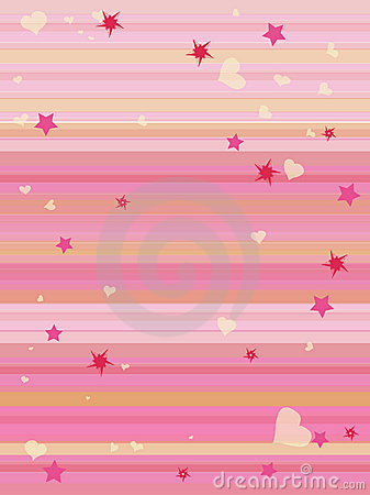 Free Abstract Pink Background Stock Images - 13981154