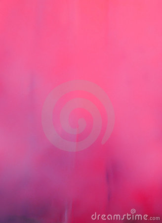 Abstract pink background