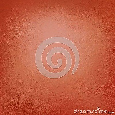 Pink peach background vintage grunge texture