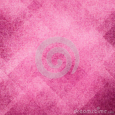 Free Abstract Pink Background With Angled Square Blocks And Diamond Shaped Random Pattern Royalty Free Stock Photos - 47596158