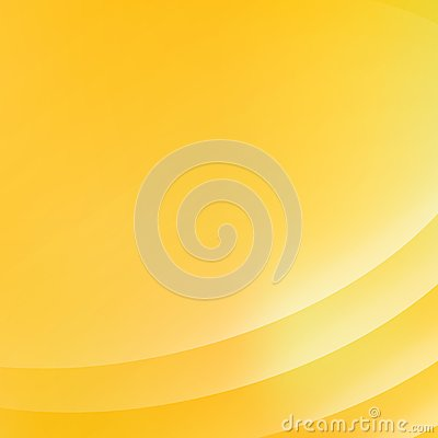 Free Abstract Pink Background With Curve Lines Smooth Yellow Light Royalty Free Stock Image - 111545936