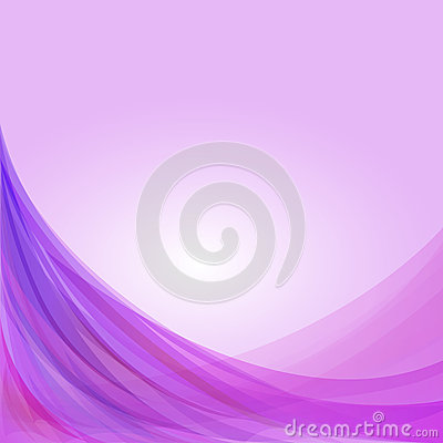 Free Abstract Pinky Background Royalty Free Stock Photography - 26173047