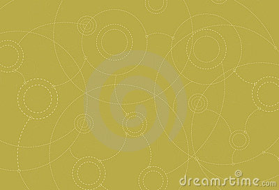 Abstract Plan Background