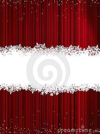 Abstract purple shine christmas background. EPS 8
