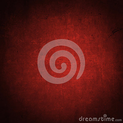 Free Abstract Red Grunge For Valentine Background Royalty Free Stock Photos - 65133698